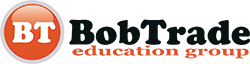 logo-bob-trade